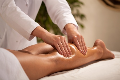 foot massage - Amazing Feet Spa - Foot Spa & Massage